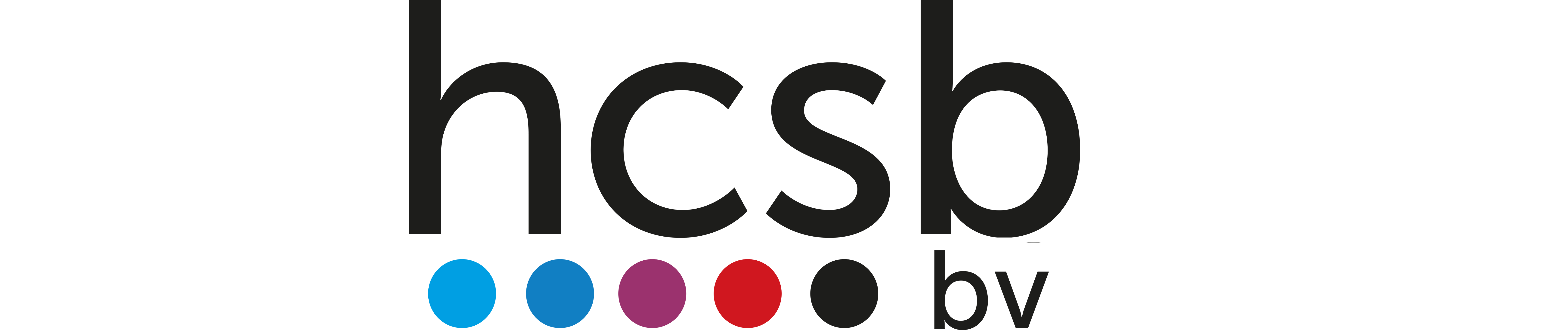 HCSB bvba - High quality billiard products